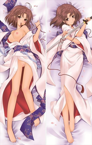 New  Anime Dakimakura Japanese Pillow Cover ContestTwentyTwo10