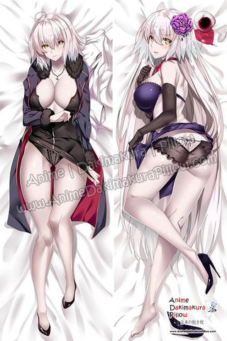 New-Fate-Anime-Dakimakura-Japanese-Hugging-Body-Pillow-Cover-ADP17056-A-ADP77051