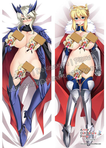 New-Saber-Fate-Anime-Dakimakura-Japanese-Hugging-Body-Pillow-Cover-ADP77074