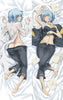 New  UNLight Anime Dakimakura Japanese Pillow Cover ContestFortyOne6 - Anime Dakimakura Pillow Shop | Fast, Free Shipping, Dakimakura Pillow & Cover shop, pillow For sale, Dakimakura Japan Store, Buy Custom Hugging Pillow Cover - 1