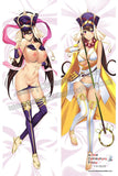 New-Fate-Anime-Dakimakura-Japanese-Hugging-Body-Pillow-Cover-ADP78007