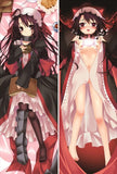 New  Anime Dakimakura Japanese Pillow Cover ContestThirtyOne20 - Anime Dakimakura Pillow Shop | Fast, Free Shipping, Dakimakura Pillow & Cover shop, pillow For sale, Dakimakura Japan Store, Buy Custom Hugging Pillow Cover - 1