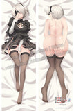 New-2B-Nier-Automata-Anime-Dakimakura-Japanese-Hugging-Body-Pillow-Cover-ADP78025