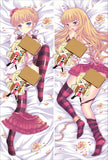 New  Umineko no Naku Koro ni Anime Dakimakura Japanese Pillow Cover ContestTwelve14 - Anime Dakimakura Pillow Shop | Fast, Free Shipping, Dakimakura Pillow & Cover shop, pillow For sale, Dakimakura Japan Store, Buy Custom Hugging Pillow Cover - 1