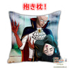 New One Punch Man Anime Dakimakura Japanese Square Pillow Cover Custom Designer YukiRichan ADC610 - Anime Dakimakura Pillow Shop | Fast, Free Shipping, Dakimakura Pillow & Cover shop, pillow For sale, Dakimakura Japan Store, Buy Custom Hugging Pillow Cover - 1