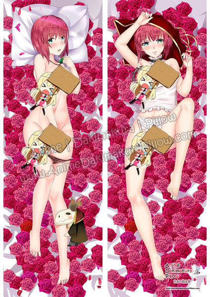 New-Chise-Hatori-The-Ancient-Magus-Bride-Anime-Dakimakura-Japanese-Hugging-Body-Pillow-Cover-ADP810041