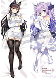 New-Azur-Lane-Anime-Dakimakura-Japanese-Hugging-Body-Pillow-Cover-ADP81059-ADP81060