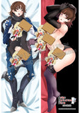 New-Makoto-Niijima-Persona-Anime-Dakimakura-Japanese-Hugging-Body-Pillow-Cover-ADP811040