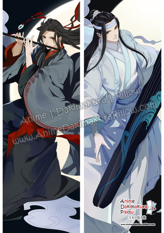 ADP-Mo-Dao-Zu-Shi-Male-Anime-Dakimakura-Japanese-Hugging-Body-Pillow-Cover-ADP811069