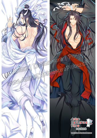 ADP-Mo-Dao-Zu-Shi-Male-Anime-Dakimakura-Japanese-Hugging-Body-Pillow-Cover-ADP811070