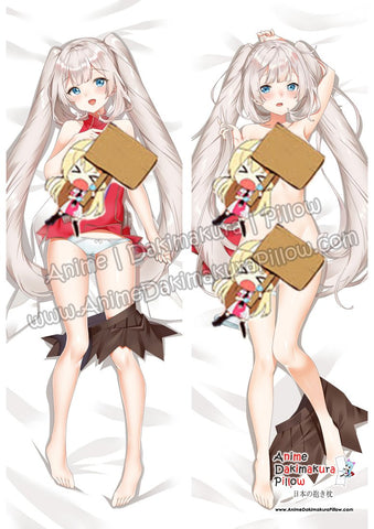 ADP-Marie-Antoinette-Fate-Grand-Order-Anime-Dakimakura-Japanese-Hugging-Body-Pillow-Cover-ADP811071