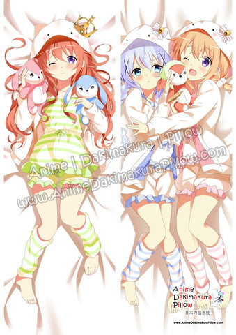 ADP-Is-the-Order-a-Rabbit-Anime-Dakimakura-Japanese-Hugging-Body-Pillow-Cover-ADP811077