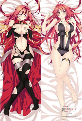 New Shinkyoku Sokai Polyphonica Corticarte Anime Dakimakura Japanese Pillow Cover MGF 8115 - Anime Dakimakura Pillow Shop | Fast, Free Shipping, Dakimakura Pillow & Cover shop, pillow For sale, Dakimakura Japan Store, Buy Custom Hugging Pillow Cover - 1