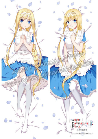 ADP-Alice-Zuberg-Sword-Art-Online-Anime-Dakimakura-Japanese-Hugging-Body-Pillow-Cover-ADP812011
