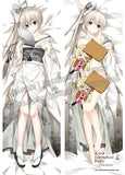New-Sora-Kasugano-Yosuga-no-Sora-Anime-Dakimakura-Japanese-Hugging-Body-Pillow-Cover-ADP82034