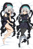 New  Anime Dakimakura Japanese Pillow Cover ContestThirtyFour2 - Anime Dakimakura Pillow Shop | Fast, Free Shipping, Dakimakura Pillow & Cover shop, pillow For sale, Dakimakura Japan Store, Buy Custom Hugging Pillow Cover - 1