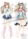 New-Kotori-Minami-Love-Live-Anime-Dakimakura-Japanese-Hugging-Body-Pillow-Cover-ADP83004