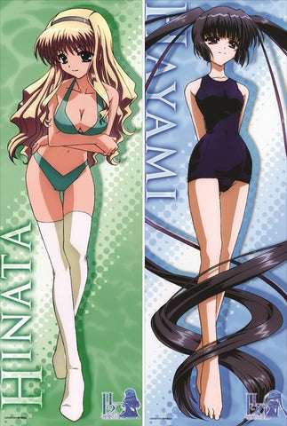 New  Anime Dakimakura Japanese Pillow Cover ContestThirty13 - Anime Dakimakura Pillow Shop | Fast, Free Shipping, Dakimakura Pillow & Cover shop, pillow For sale, Dakimakura Japan Store, Buy Custom Hugging Pillow Cover - 1