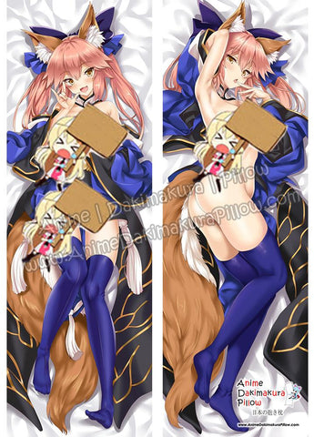 New-Tamamo-no-Mae-Fate-Grand-Order-Anime-Dakimakura-Japanese-Hugging-Body-Pillow-Cover-ADP83041