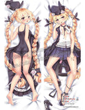 New-Girls-Frontline-Anime-Dakimakura-Japanese-Hugging-Body-Pillow-Cover-ADP84046