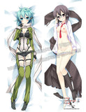 New-SInon-Sword-Art-Online-Anime-Dakimakura-Japanese-Hugging-Body-Pillow-Cover-ADP84056