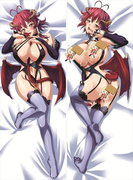 New  Kyonyuu Fantasy Anime Dakimakura Japanese Pillow Cover ContestThirtyTwo12 - Anime Dakimakura Pillow Shop | Fast, Free Shipping, Dakimakura Pillow & Cover shop, pillow For sale, Dakimakura Japan Store, Buy Custom Hugging Pillow Cover - 1