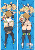 New-Gene-Phantasy-Star-Anime-Dakimakura-Japanese-Hugging-Body-Pillow-Cover-ADP85015