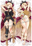 New Fate Anime Dakimakura Japanese Hugging Body Pillow Cover ADP85031