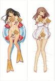 New Tony Taka Anime Dakimakura Japanese Pillow Cover TT5 - Anime Dakimakura Pillow Shop | Fast, Free Shipping, Dakimakura Pillow & Cover shop, pillow For sale, Dakimakura Japan Store, Buy Custom Hugging Pillow Cover - 1