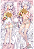 New-Illustrious-Azur-Lane-Anime-Dakimakura-Japanese-Hugging-Body-Pillow-Cover-ADP86031