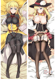 New-Darkness-Konosuba-Anime-Dakimakura-Japanese-Hugging-Body-Pillow-Cover-ADP86128