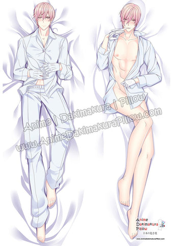 New-Shirotani-Tadaomi-Ten-Count-Male-Anime-Dakimakura-Japanese-Hugging-Body-Pillow-Cover-ADP87040