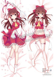 New-Reimu-Hakurei-Touhou-Project-Anime-Dakimakura-Japanese-Hugging-Body-Pillow-Cover-ADP87049