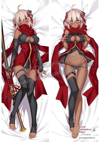 New-Fate-Anime-Dakimakura-Japanese-Hugging-Body-Pillow-Cover-ADP88024