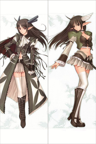 New Tony Taka Anime Dakimakura Japanese Pillow Cover TT14 - Anime Dakimakura Pillow Shop | Fast, Free Shipping, Dakimakura Pillow & Cover shop, pillow For sale, Dakimakura Japan Store, Buy Custom Hugging Pillow Cover - 1