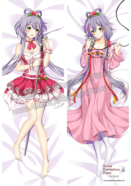 New-Luo-Tianyi-Vocaloid-Anime-Dakimakura-Japanese-Hugging-Body-Pillow-Cover-ADP88050