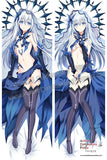 New-Origami-Tobiichi-Date-A-Live-Anime-Dakimakura-Japanese-Hugging-Body-Pillow-Cover-ADP88066