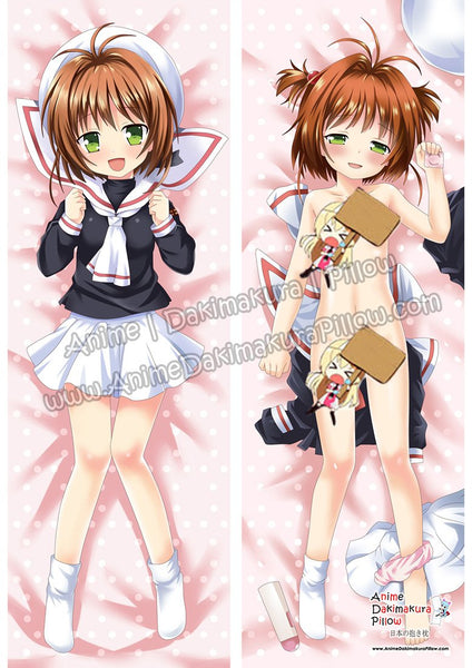 New-Sakura-Kinomoto-Cardcaptor-Sakura-Anime-Dakimakura-Japanese-Hugging-Body-Pillow-Cover-ADP89016