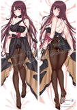 New-Girls-Frontline-Anime-Dakimakura-Japanese-Hugging-Body-Pillow-Cover-ADP89018