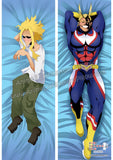 New-All-Might-My-Hero-Academia-Male-Anime-Dakimakura-Japanese-Hugging-Body-Pillow-Cover-ADP89034