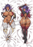 New-Sexy-Lady-Anime-Dakimakura-Japanese-Hugging-Body-Pillow-Cover-ADP89061