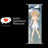 Touhou Project DAKIMAKURA Anime Wall Banner TP10 - Anime Dakimakura Pillow Shop | Fast, Free Shipping, Dakimakura Pillow & Cover shop, pillow For sale, Dakimakura Japan Store, Buy Custom Hugging Pillow Cover - 2
