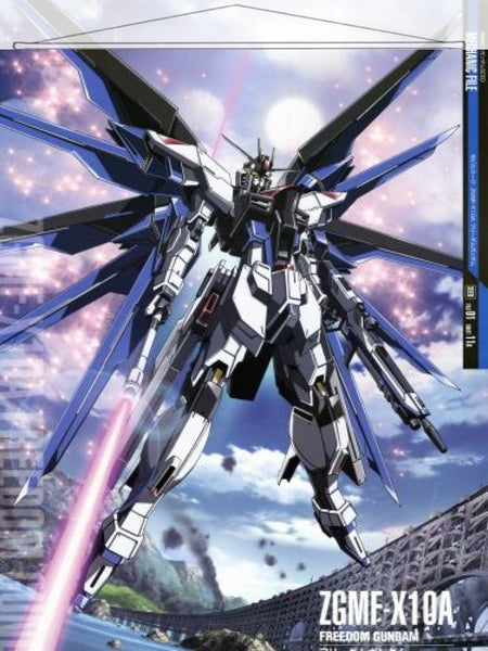 Gundam Japanese Anime Wall Scroll Poster and Banner 8