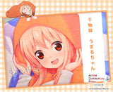 New Umaru Doma - Himouto Umaru-chan Japanese Anime Fleece Flannel Bed Throws GZFONG346 - Anime Dakimakura Pillow Shop | Fast, Free Shipping, Dakimakura Pillow & Cover shop, pillow For sale, Dakimakura Japan Store, Buy Custom Hugging Pillow Cover - 5