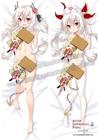 ADP-Vampire-Azur-Lane-Anime-Dakimakura-Japanese-Hugging-Body-Pillow-Cover-ADP93032