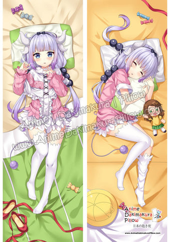 ADP-Kanna-Miss-Kobayashis-Dragon-Maid-Anime-Dakimakura-Japanese-Hugging-Body-Pillow-Cover-ADP93035