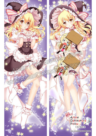 ADP-Marisa-Kirisame-Touhou-Project-Anime-Dakimakura-Japanese-Hugging-Body-Pillow-Cover-ADP93039
