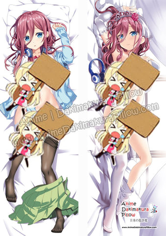 ADP-MIku-Nakano-The-Quintessential-Quintuplets-Anime-Dakimakura-Japanese-Hugging-Body-Pillow-Cover-ADP94043