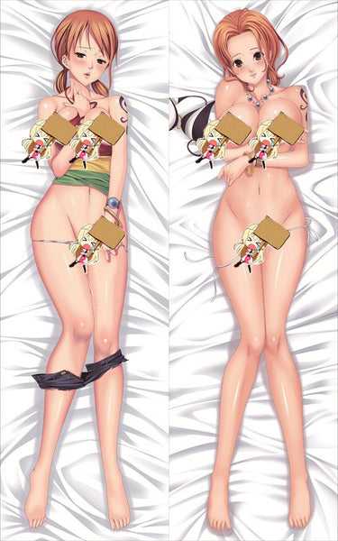 New One Piece Anime Dakimakura Japanese Pillow Cover OP8 - Anime Dakimakura Pillow Shop | Fast, Free Shipping, Dakimakura Pillow & Cover shop, pillow For sale, Dakimakura Japan Store, Buy Custom Hugging Pillow Cover - 1