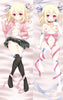 New  Hoshimi Runa Anime Dakimakura Japanese Pillow Cover ContestFiftyFive22 - Anime Dakimakura Pillow Shop | Fast, Free Shipping, Dakimakura Pillow & Cover shop, pillow For sale, Dakimakura Japan Store, Buy Custom Hugging Pillow Cover - 1